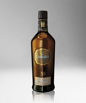 Picture of [Glenfiddich] 30 Years Old, 700ML