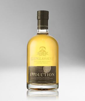 Picture of [Glenglassaugh] Evolution, 700ML
