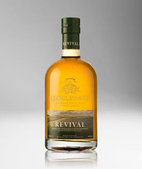 Picture of [Glenglassaugh] Revival, 700ML