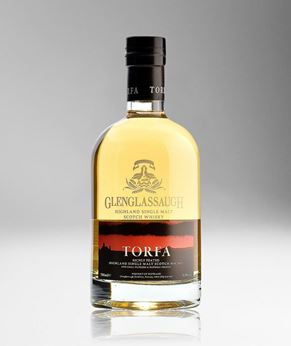 Picture of [Glenglassaugh] Torfa, 700ML