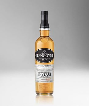 Picture of [Glengoyne] 10 Years Old, 700ML