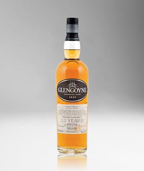 Picture of [Glengoyne] 12 Years Old, 700ML
