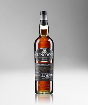 Picture of [Glengoyne] 21 Years Old, 700ML
