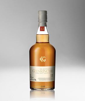 Picture of [Glenkinchie] 12 Years Old, 700ML