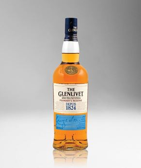 Picture of [Glenlivet] Founder's Reserve, 700ML