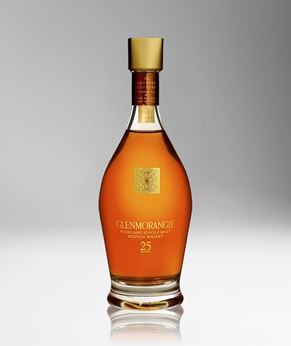 Picture of [Glenmorangie] 25 Years Old, 700ML