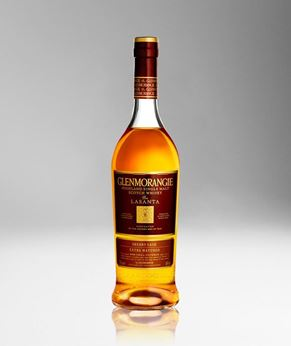 Picture of [Glenmorangie] Lasanta, 700ML