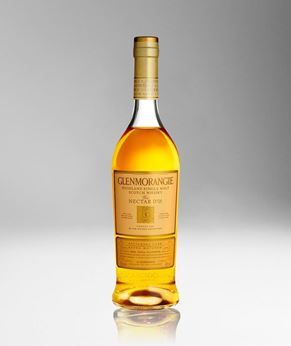 Picture of [Glenmorangie] Nectar D'Or, 700ML