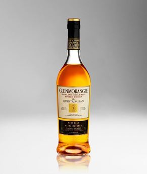 Picture of [Glenmorangie] Quinta Ruban, 700ML