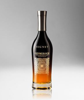 Picture of [Glenmorangie] Signet, 700ML