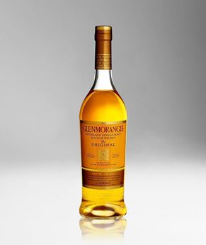 Picture of [Glenmorangie] The Original, 700ML
