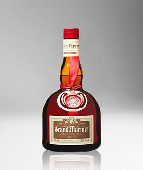 Picture of [Grand Marnier] Cordon Rouge, 700ML