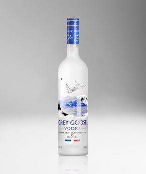 Picture of [Grey Goose] Original, 750ML