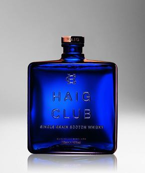 Picture of [Haig Club] Haig Club, 700ML