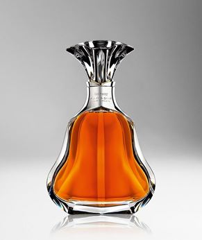 Picture of [Hennessy] Paradis Imperial, 700ML