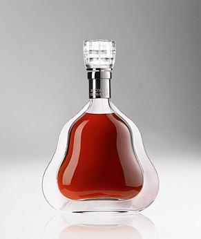 Picture of [Hennessy] Richard Hennessy, 700ML