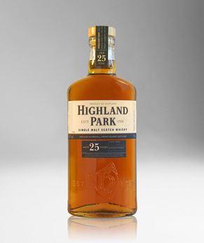Picture of [Highland Park] 25 Years Old, 700ML