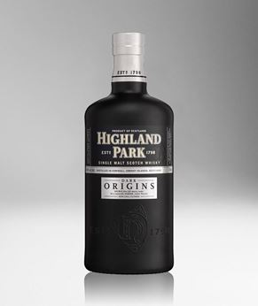 Picture of [Highland Park] Dark Origins, 700ML