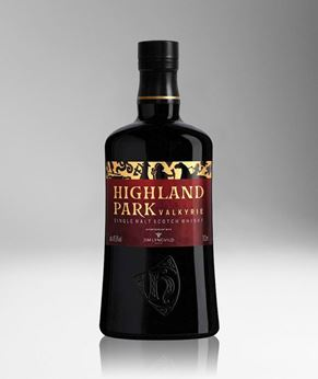 Picture of [Highland Park] Valkyrie, 700ML