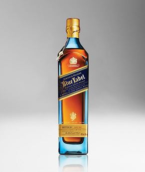 Picture of [Johnnie Walker] Blue Label, 700ML