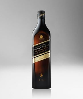 Picture of [Johnnie Walker] Double Black, 700ML