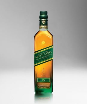 Picture of [Johnnie Walker] Green Label, 700ML