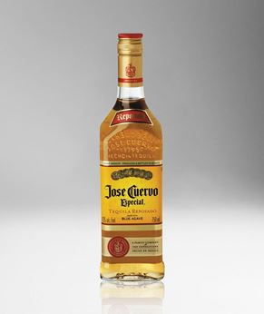 Picture of [Jose Cuervo] Especial Gold, 750ML