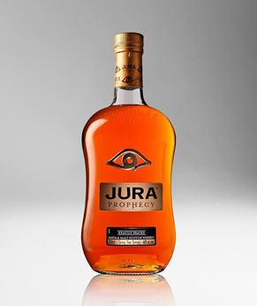 Picture of [Jura] Prophecy, 700ML