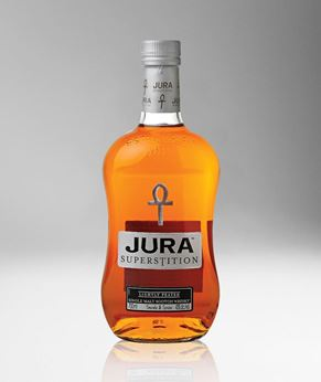 Picture of [Jura] Superstition, 700ML