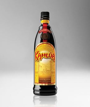 Picture of [Kahlua] Original Coffee Liqueur, 700ML