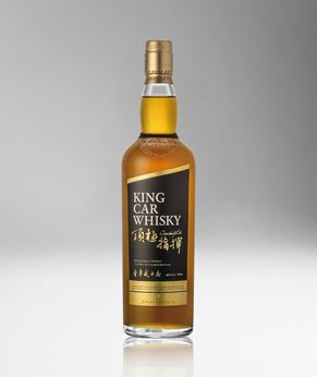Picture of [Kavalan] King Car Conductor, 700ML