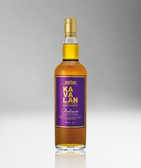 Picture of [Kavalan] Podium, 700ML