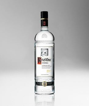 Picture of [Ketel One] Ketel One Vodka, 750ML