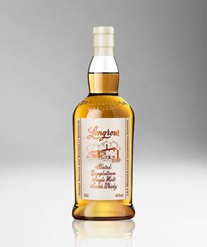 Picture of [Longrow] Peated Campbeltown, 700ML