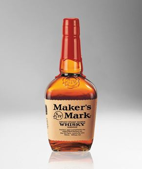 Picture of [Maker's Mark] 8 Years, 750ML