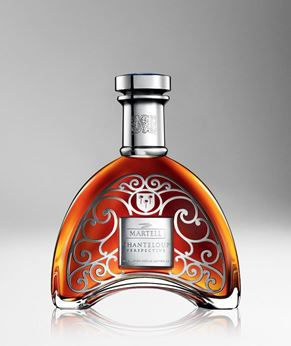 Picture of [Martell] Chanteloup Perspective, 700ML
