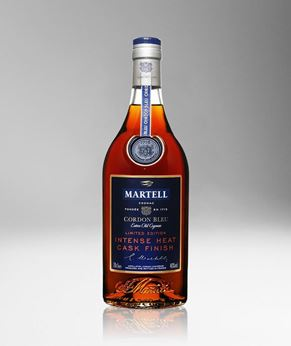 Picture of [Martell] Cordon Bleu Intense Heat, 700ML