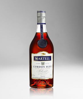 Picture of [Martell] Cordon Bleu, 1.5L