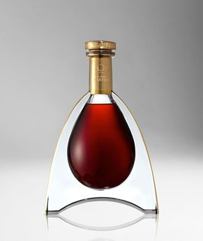 Picture of [Martell] L'OR de Jean Martell, 200ML