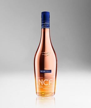 Picture of [Martell] NCF, 700ML