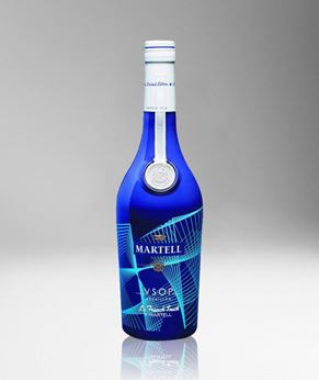 Picture of [Martell] V.S.O.P. La French Touch, 700ML