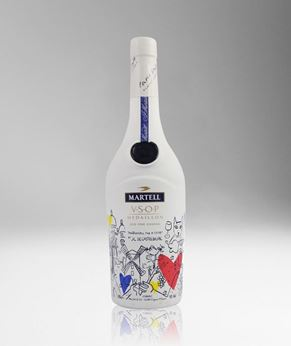 Picture of [Martell] V.S.O.P. Paris Style, 700ML
