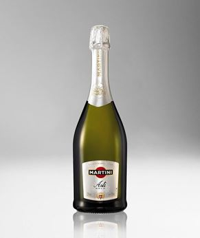 Picture of [Martini] Asti, 750ML