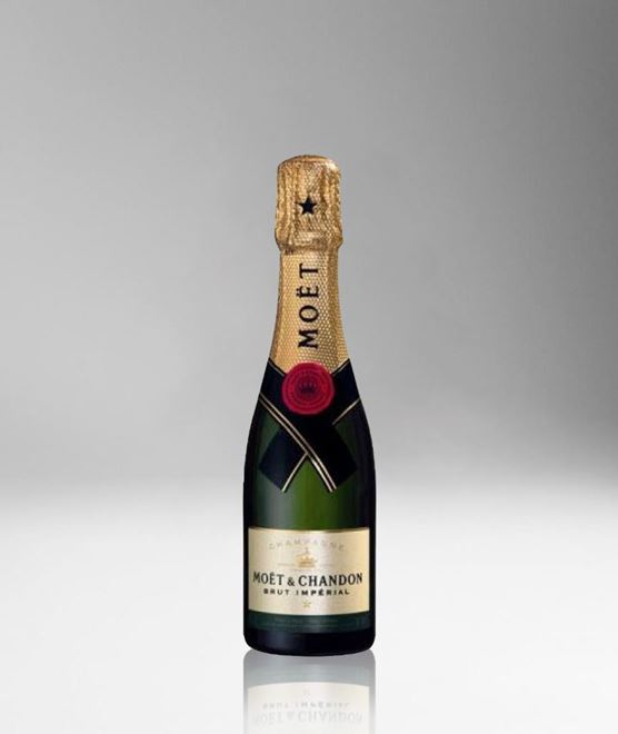 Picture of [Moet & Chandon] Brut Imperial, 200ML
