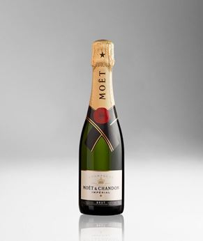 Picture of [Moet & Chandon] Brut Imperial, 375ML