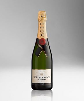 Picture of [Moet & Chandon] Brut Imperial, 750ML