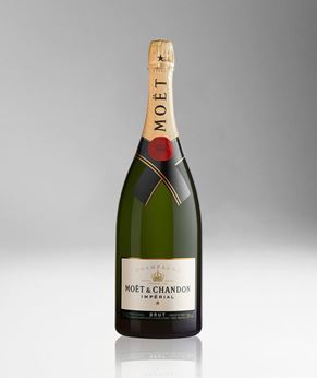 Picture of [Moet & Chandon] Brut Imperial, Magnum, 1.5L
