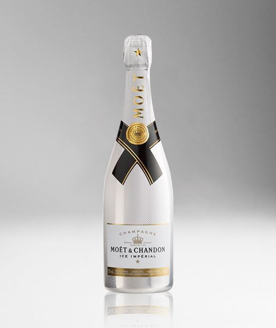 Picture of [Moet & Chandon] Ice Imperial, 750ML