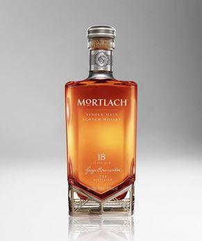 Picture of [Mortlach] 18 Years Old, 500ML