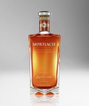 Picture of [Mortlach] Rare Old, 500ML